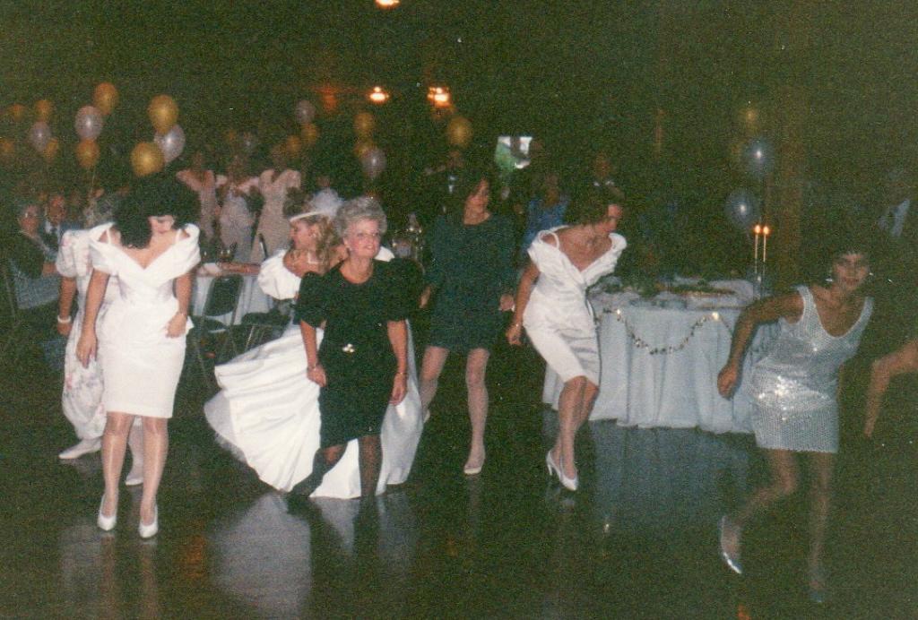 Chateau Lake Tahoe wedding